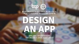 Design An App.png