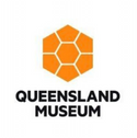 Queensland Museum Youth Education Program - BOP Industries