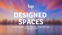 Designed Spaces (1).png