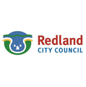 Redland City Council Youth Education Program - BOP Industries