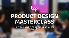 Product Design Masterclass.png