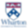 Wharton Business School - Young Entrepreneur