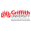 Griffith University Youth Education Program - BOP Industries