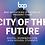 Thumbnail: City Of The Future - High School Program