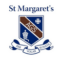 BOP Industries x St Margaret's