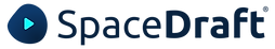 SpaceDraft Logo_dark.png