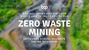 Zero Waste Mining Online (1).png