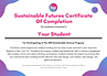 Certificate Template.png