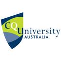 Central Queensland University Youth Education Program - BOP Industries