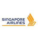 Singapore Airlines Youth Education Program - BOP Industries