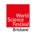 World Science Festival Youth Education Program - BOP Industries