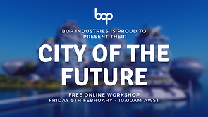 BOP Banners T1 2021 (14).png