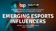 Emerging Esports Influencers (1).png