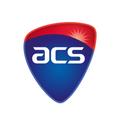 Australian Computing Society Youth Education Program - BOP Industries