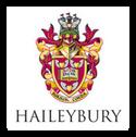 BOP Industries x Haileybury College