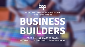 BOP Banners T1 2021 (3).png