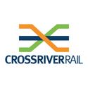Cross River Rail Youth Education Program - BOP Industries