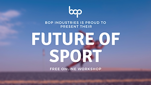 BOP Banners T1 2021 (41).png