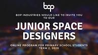 Junior Space Designers.png