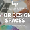 Thumbnail: Designed Spaces - Primary School Program