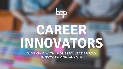 Career Innovators