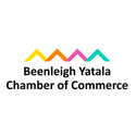 Beenleigh Yatala Chamber Of Commerce Youth Education Program - BOP Industries