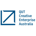 Queensland University Of Technology Youth Education Program - BOP Industries