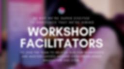 Workshop Facilitator Hiring.png