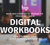 Digital Workbooks.png