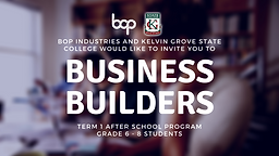 BOP Banners T1 2021 (11).png