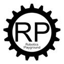 Robotics Playground Youth Education Program - BOP Industries