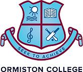 ormiston college.png