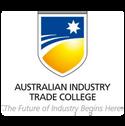 BOP Industries x Australian Industry Trade College