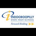 BOP Industries x Indooroopilly State High School