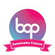 BOP Badge Template.png