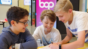 Top Tips For Running a Business In School