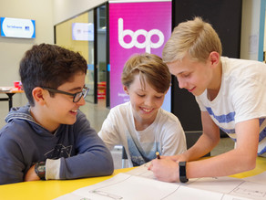 Five Top Tips On How To Start A Business As A Young Entrepreneur