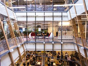 The Capital - Atrium.jpg