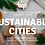 Thumbnail: Sustainability In Our Cities - High School Program