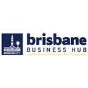 Brisbane Business Hub Youth Education Program - BOP Industries
