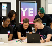 Young Entrepreneurs Hub - Working 2.jpg