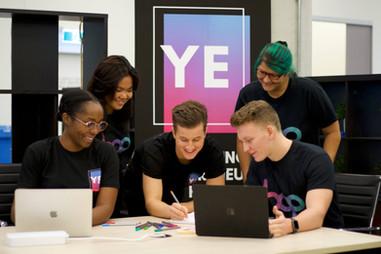 Young Entrepreneurs Hub - Working 2.jpg