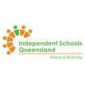 Independent Schools Queensland Youth Education Program - BOP Industries