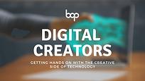 Digital Creators (3).png