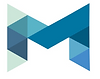 Millward Group Logo.png