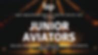 Junior Aviators.png