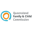 Queensland Family And Child's Commission - Education Outreach Program - BOP Industries