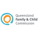 Queensland Famiy And Child Comission Youth Education Program - BOP Industries