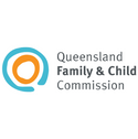 BOP Industries x Queensland Family And Child Comission