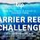Thumbnail: The Reef Challenge - High School Program